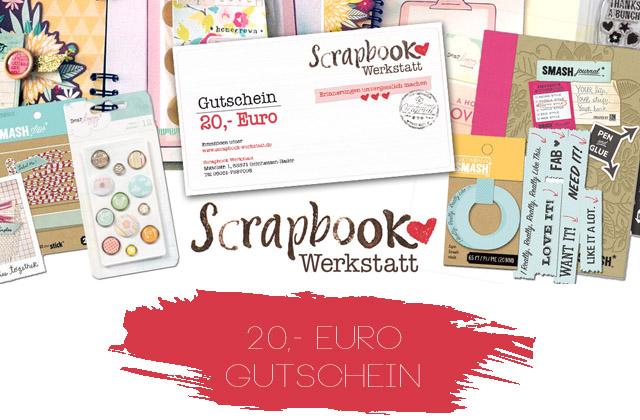 scrapbook+werkstatt+lovely+sponsors+februar+was+eigenes