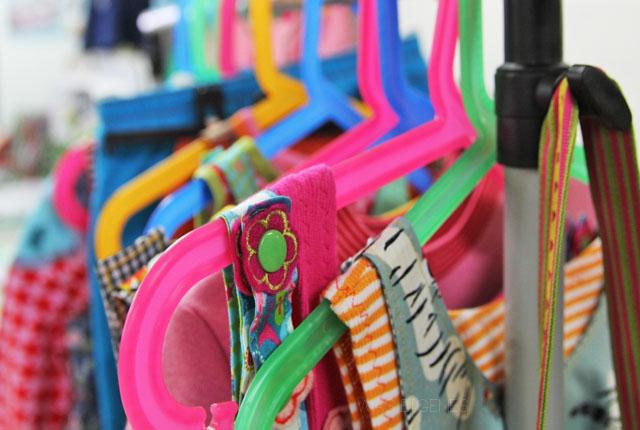 Swafing Hausmesse | was eigenes Shop & Blog