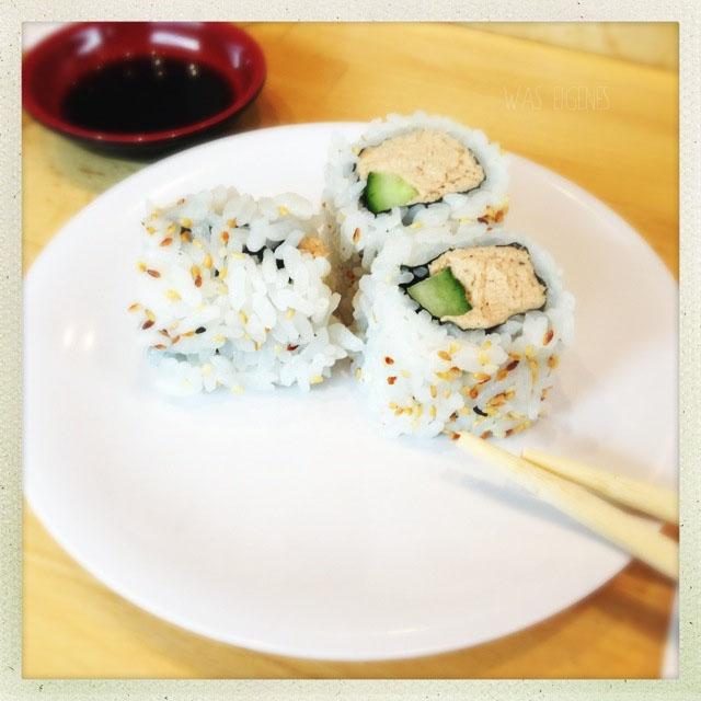 12v12+was+eigenes+11+sushi