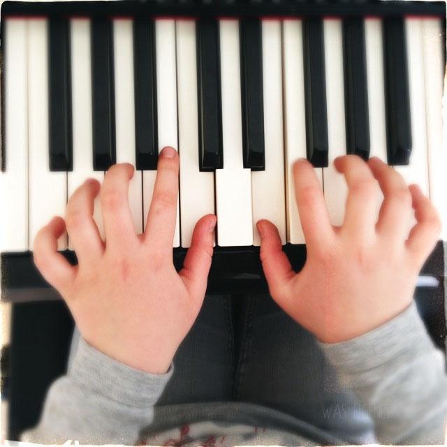 12v12+was+eigenes+8+klavier