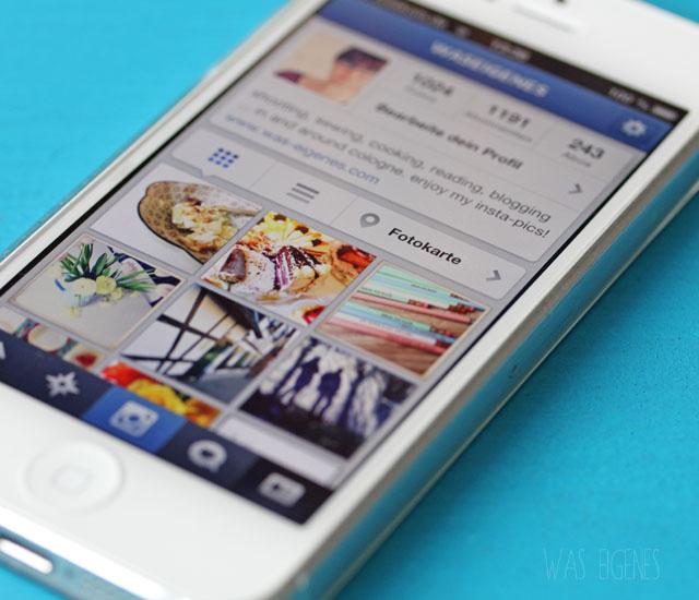 iphone+instagram+was+eigenes