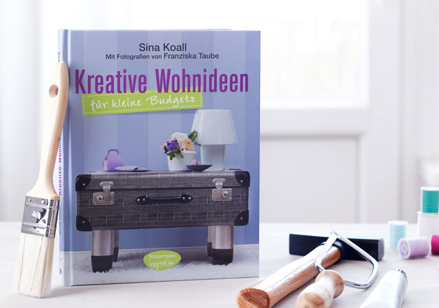 Lovely Sponsor Giveaway | waseigenes.com |Kreative Wohnideen