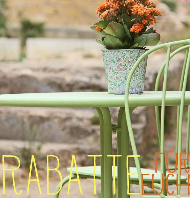 rabatt+lovely+sponsors+was+eigenes