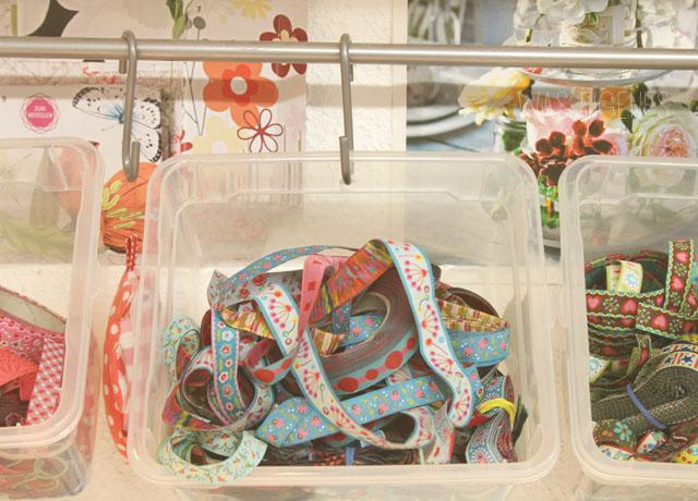 aus dem leben einer online shopbetreiberin waseigenes webbänder