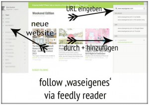 warum wordpress