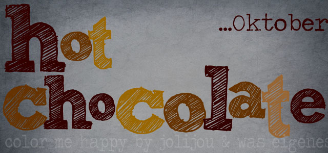 http://www.waseigenes.com/wp-content/uploads/2013/10/10-okt-hotchocolate.jpg