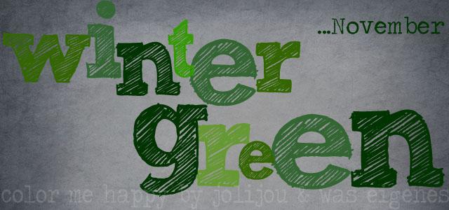11-nov-wintergreen