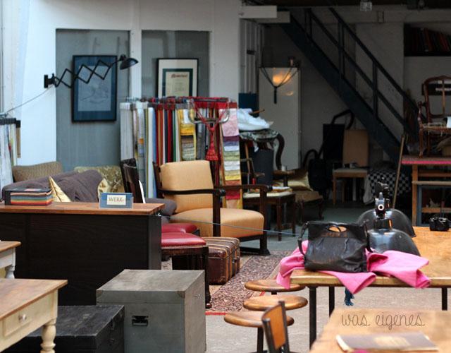 m bel k ln ehrenfeld. Black Bedroom Furniture Sets. Home Design Ideas