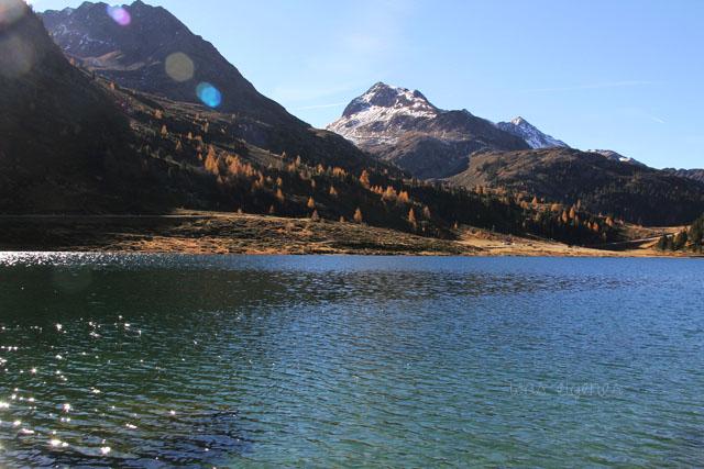 Staller Sattel | Defereggental | Tirol | waseigenes.com