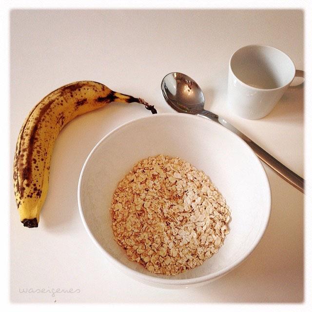 12v12 was eigenes märz 2014 frühstück