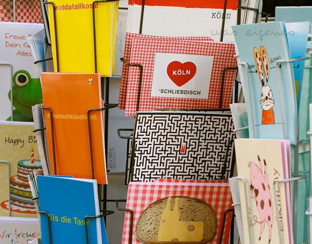 Koeln-Postkarten-schliebdisch-waseigenes.com-Blog