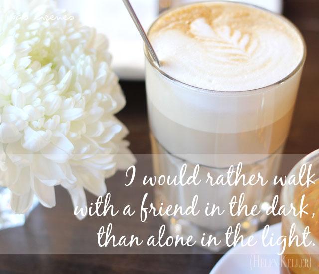 freundschaft friendship was eigenes blog short stories