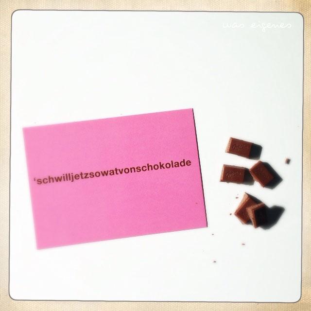 12v12 im Mai 2014 was eigenes Blog 10 schwilljetztschokolade
