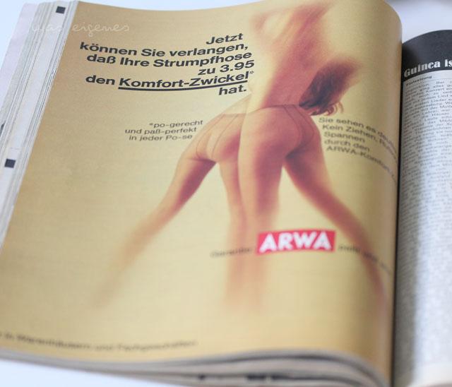 arwa 1970 brigitte was eigenes blog