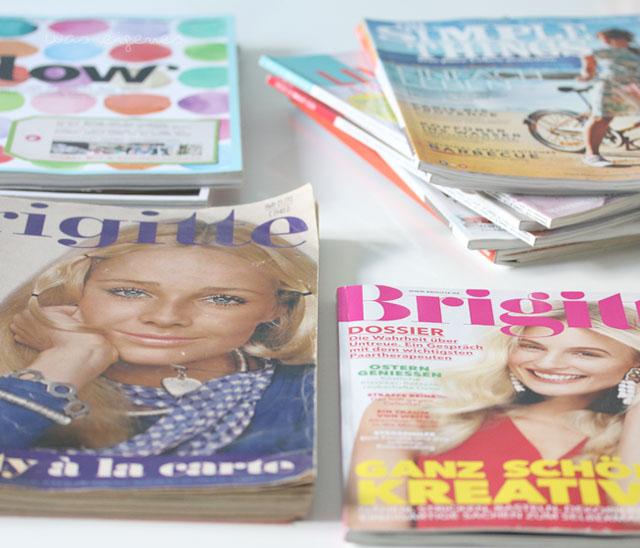 brigitte 1970 2014 was eigenes blog