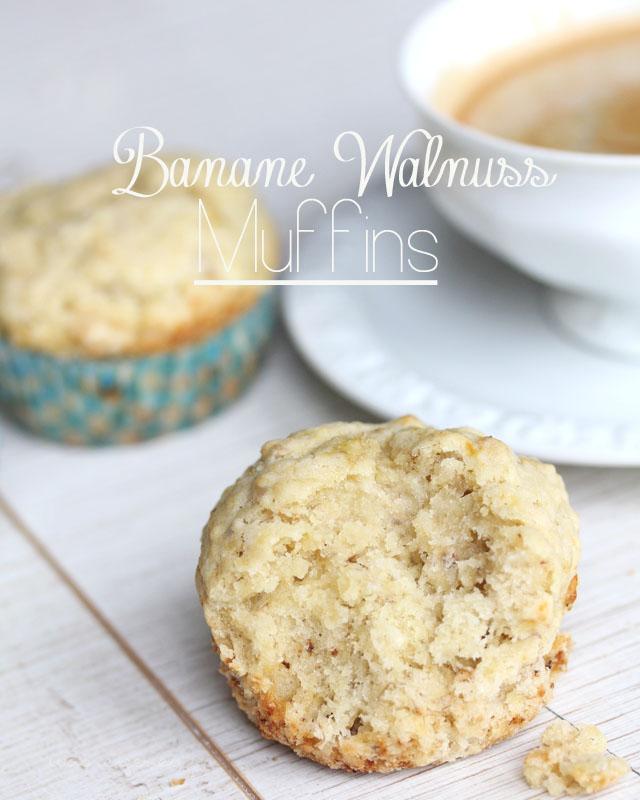 banans walnuss muffin rezept was eigenes blog