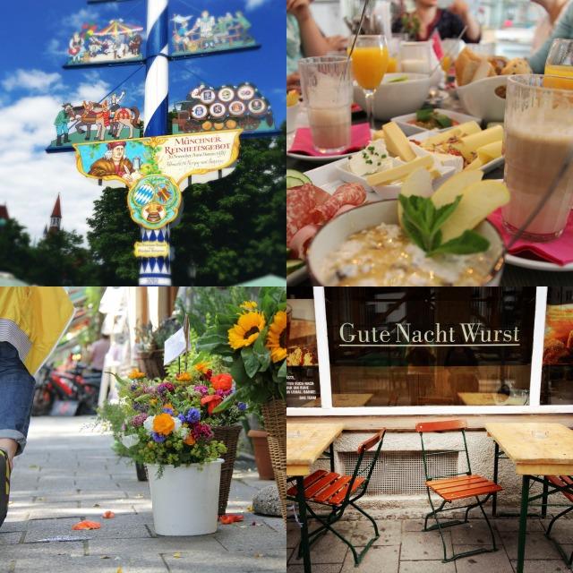 blogger treffen München was eigenes 2