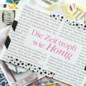 DIY Postkarten living at home was eigenes blog 2