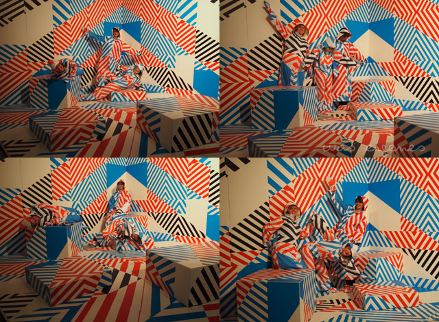 Olympus Photography Playground Köln | waseigenes.com Blog