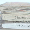 i havent been everywhere was eigenes blog fernweh