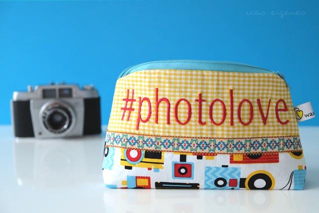 #photolove hashtag schminktäschchen was eigenes