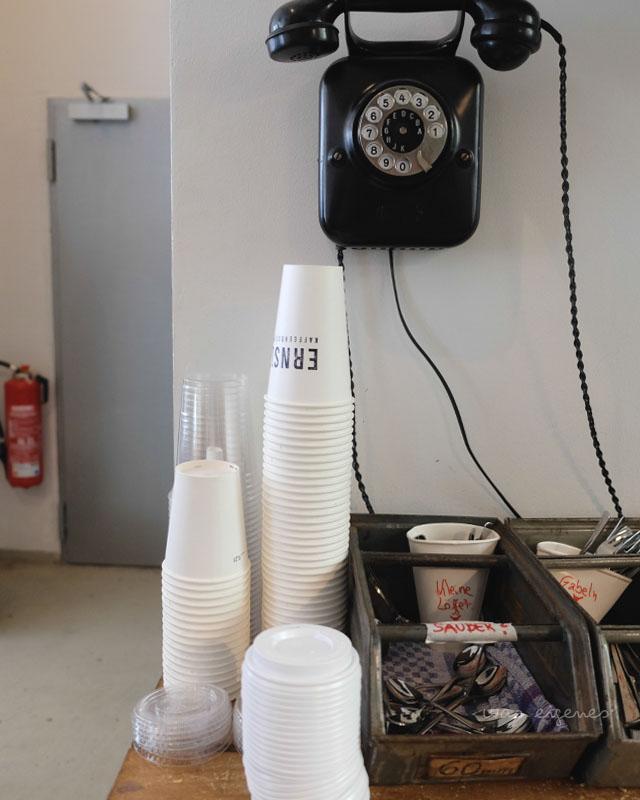 ernst-kaffeeroesterei-bonner-strasse-koeln-waseigenes-blog-11