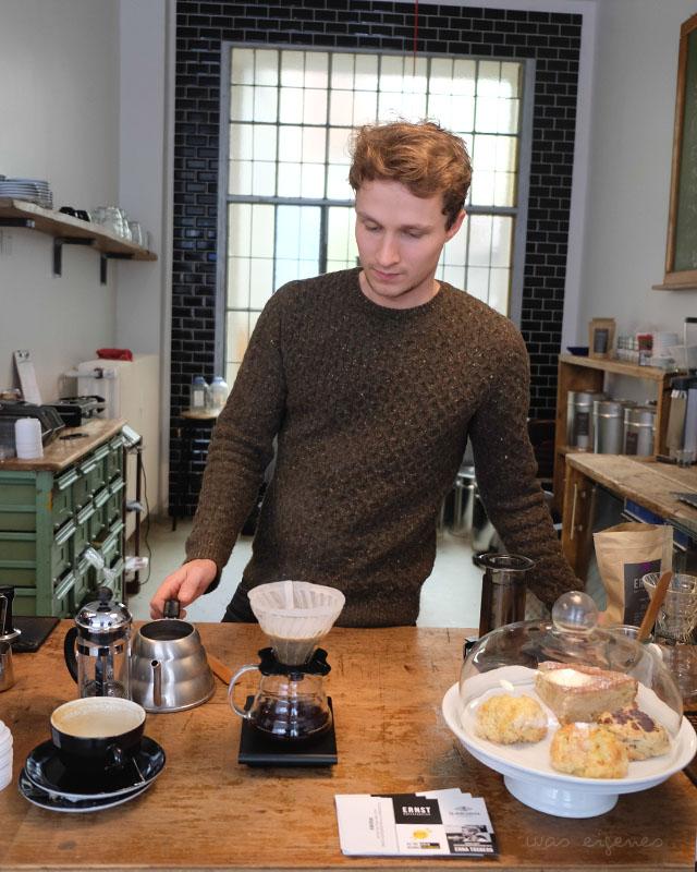 ernst-kaffeeroesterei-bonner-strasse-koeln-waseigenes-blog-12
