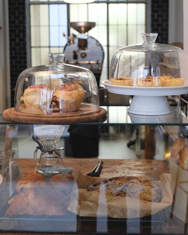 ernst-kaffeeroesterei-bonner-strasse-koeln-waseigenes-blog-13