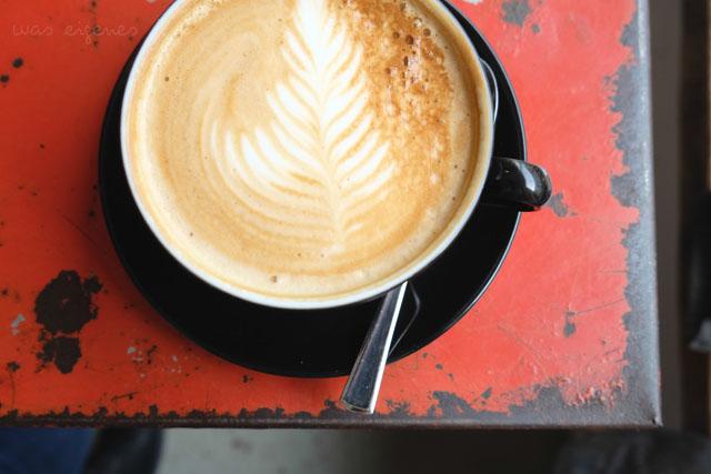 ernst-kaffeeroesterei-bonner-strasse-koeln-waseigenes-blog-5