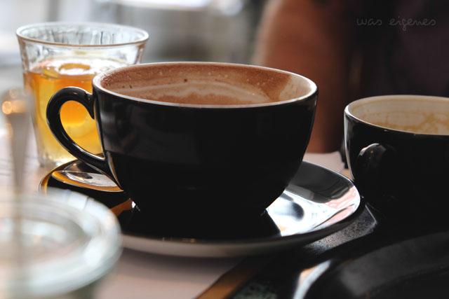 ernst-kaffeeroesterei-bonner-strasse-koeln-waseigenes-blog-8