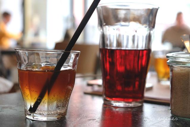 ernst-kaffeeroesterei-bonner-strasse-koeln-waseigenes-blog-9