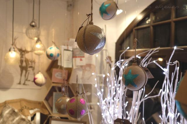 Flying Fawn Shop Köln | waseigenes.com