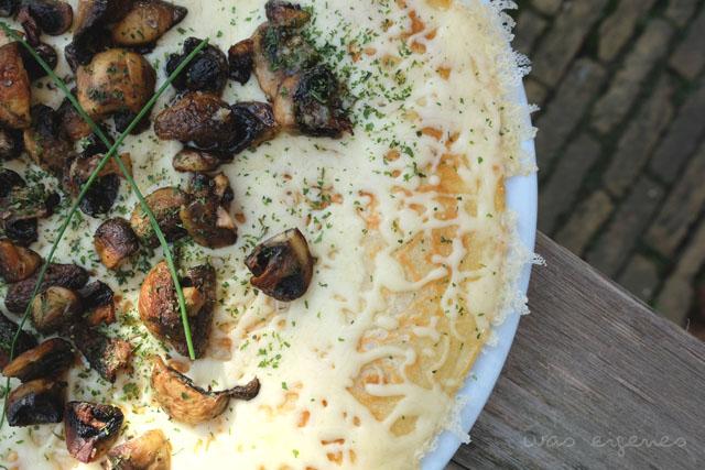 makkum niederlande pfannkuchen was eigenes blog