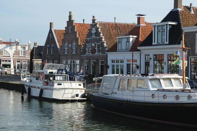 makkum niederlande was eigenes blog 2