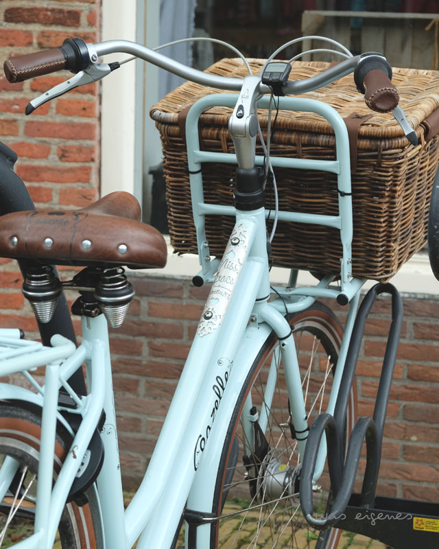 makkum niederlande was eigenes blog 4