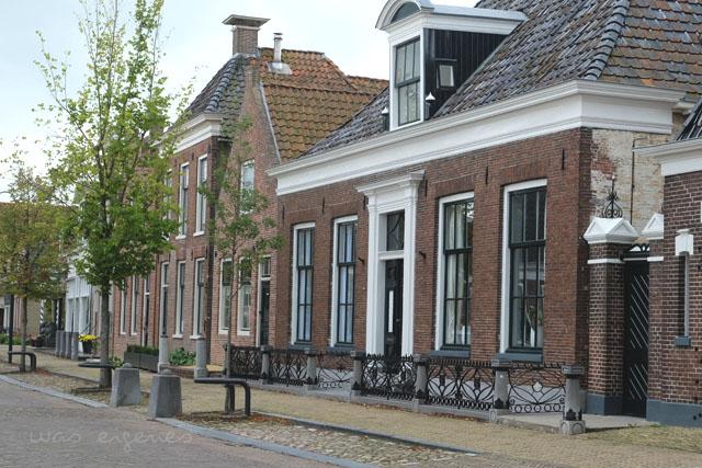 workum niederlande was eigenes blog