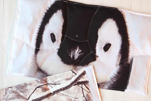 rapskernkissen-waermekissen-eule-pinguin-was-eigenes-2
