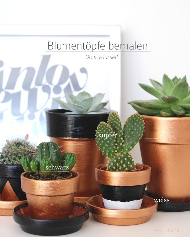 DIY-Blumentoepfe-bemalen-waseigenes