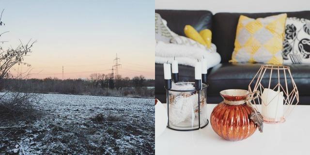 Instagram-Rueckblick-waseigenes.com-Januar 2016 5