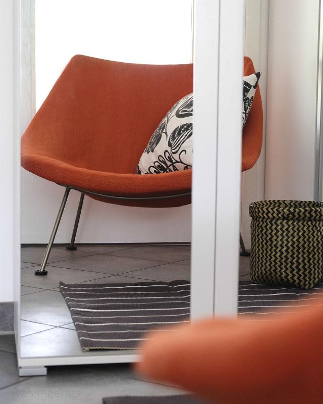 Retro Sessel | was eigenes Blog