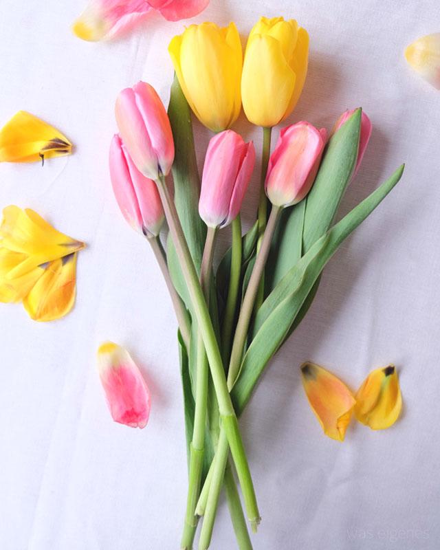 schminktaeschchen-tulpen-lieblingsmama-was-eigenes-shop-1