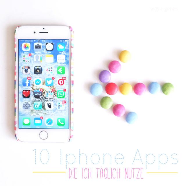 10-Iphone-Apps-die-ich-taeglich-nutze-waseigenes-Blog