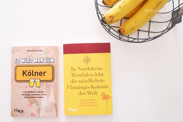 12von12 | Juni 2015 | was eigenes Blog | So wird man zum Kölner