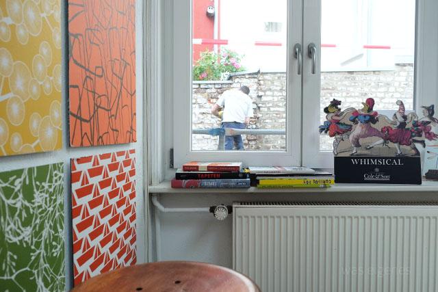 tapetenagentur-koeln-was-eigenes-blog-1