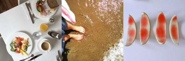 instagram-rueckblick-monatsrueckblick-juni-juli-2015-was-eigenes-blog-3