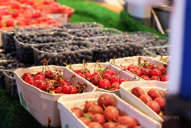 Koeln-Fischmarkt-Tanzbrunnen-waseigenes.com-Blog 2