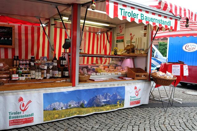 Koeln-Fischmarkt-Tanzbrunnen-waseigenes.com-Blog 4