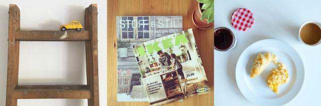 Instagram-Monatsrueckblick-August-2015-was-eigenes-Blog 4