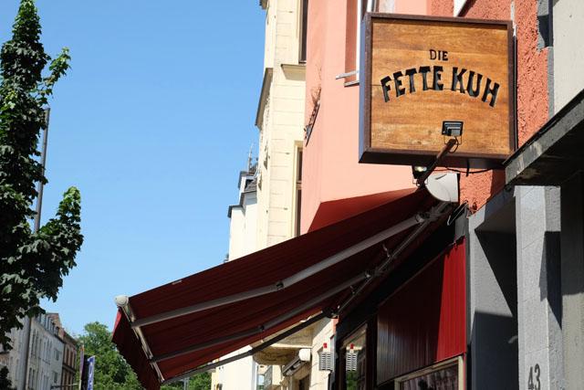 Koeln-Die-fette-Kuh-Suedstadt-Burgerladen-waseigenes.com-Blog 1