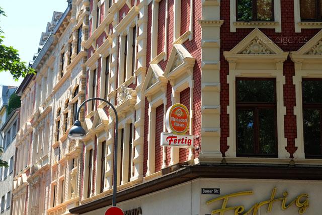 Koeln-Fertig-Bonnerstrasse-Suedstadt-waseigenes.com-Blog